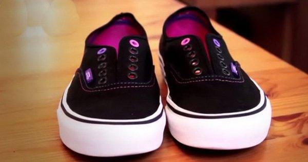 10 эффективных лайфхаков, которые продлят жизнь твоей одежде и обуви.