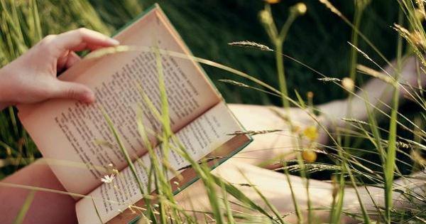 Этот список книг получился, когда у лучших писателей спросили об их любимых произведениях.