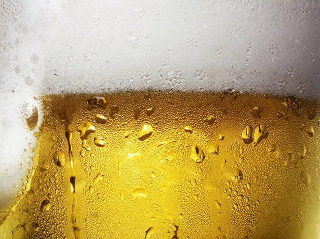 10 полезных свойств пива