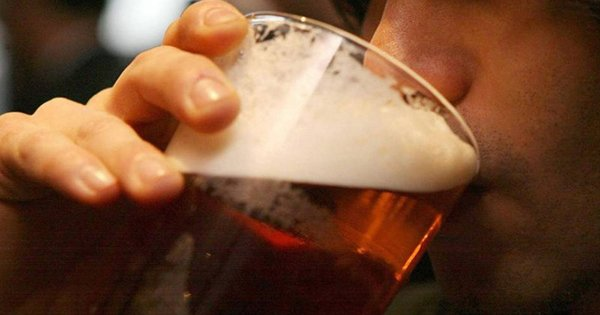 10 фактов, доказывающих, что пиво – это полезно! Так вот откуда у меня любовь к этому напитку…