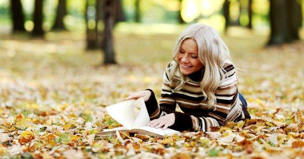 10 книг, которые вызовут у тебя взрыв смеха. Лучшее средство от хандры и депрессии!