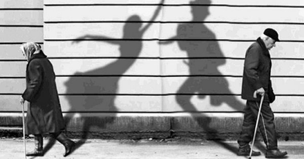 10 привычек, которые неумолимо ведут к старости. Это непозволительно!