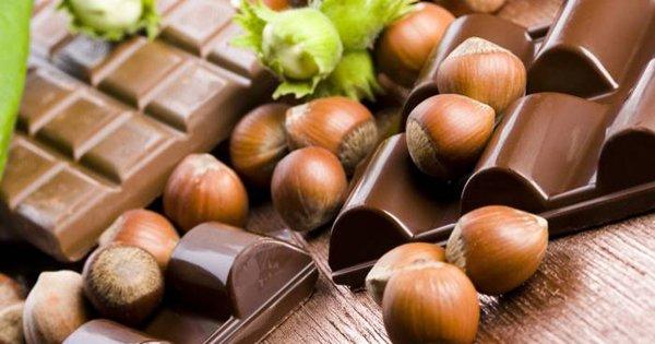 10 продуктов для похудения рамблер картофель
