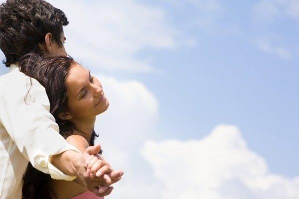 10 секретов счастливых пар