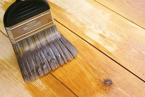 Новости PRO Ремонт - 10 советов по мелкому ремонту квартиры. Пригодятся всем, кто уже взялся за дело… щетка