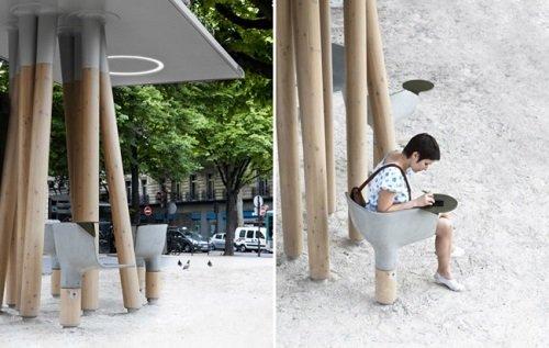 Wi-Fi-станция