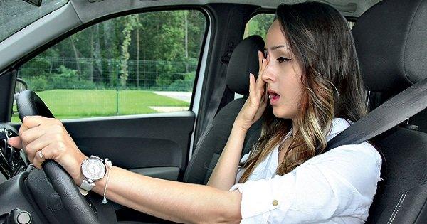 11 проверенных методов борьбы с сонливостью в рабочее и нерабочее время.