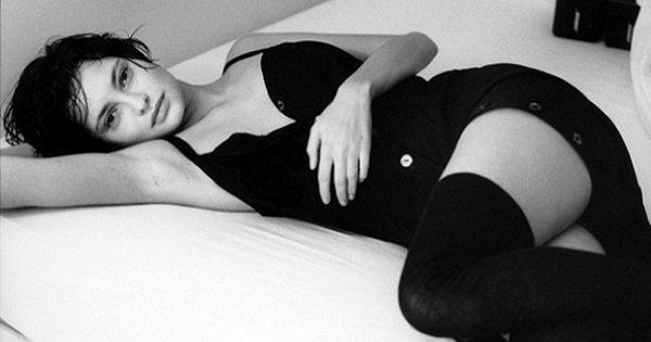 11 непростительных ошибок женщины в отношениях. А как поступаешь ты?
