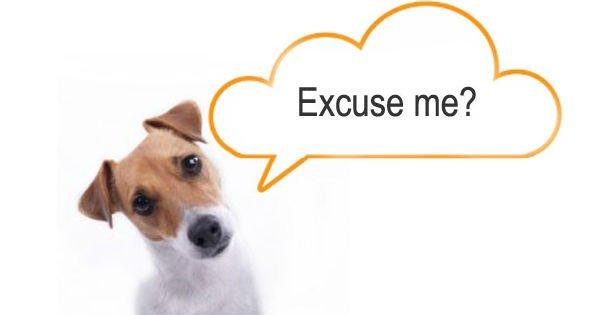 Говори по-английски без ошибок! 15 выражений, которые нельзя употреблять.
