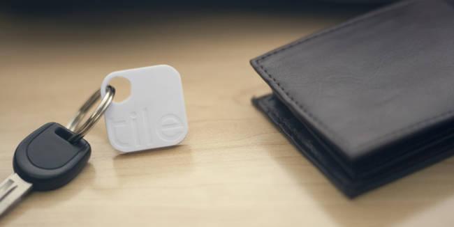 ключи и кошелек
