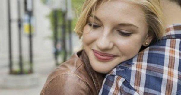 15 привычек высокочувствительных людей. Узнай, насколько ты восприимчив к происходящему вокруг!