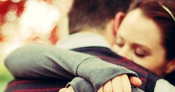 15 советов для крепкого брака. В любви не бывает мелочей!
