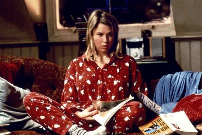 20 фильмов, которые обязательно стоит посмотреть, если ты хочешь научиться понимать женщин.