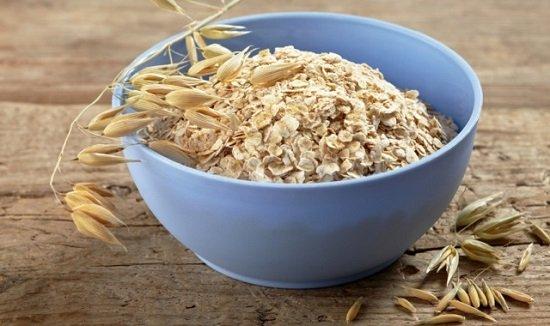 снижение холестерина без статинов отзывы