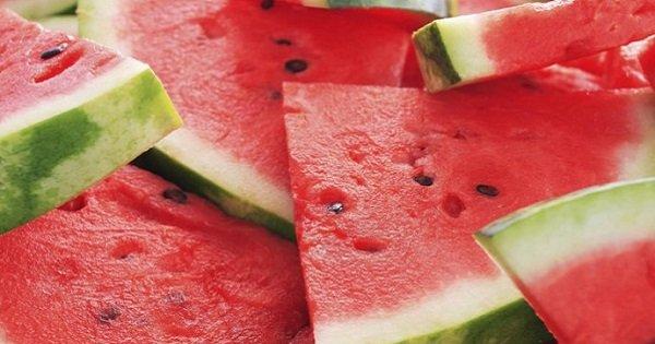 20 суперпродуктов: тройная польза для твоего организма. Так просто еще никто не худел!