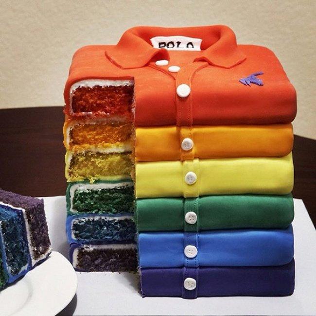 торт-футболка></p> <li class=