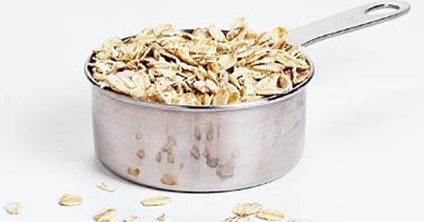 Что приготовить на завтрак? 20 вариантов самой полезной пищи для начала каждого дня.