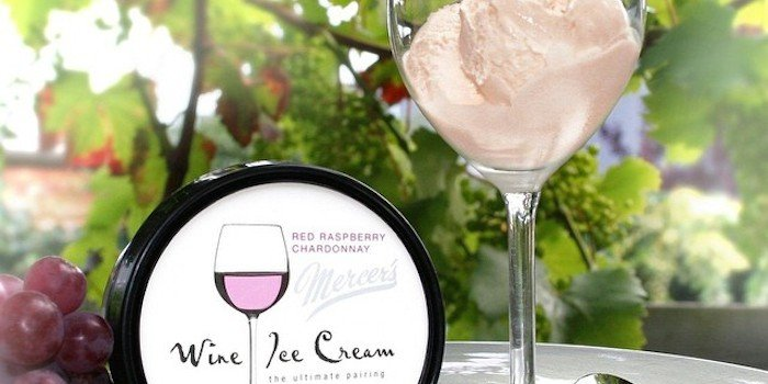 21 причина, почему вино всегда будет любимым напитком женщин. И я с этим абсолютно согласна!