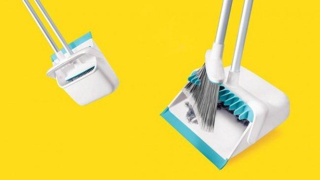 25 полезных изобретений для дома