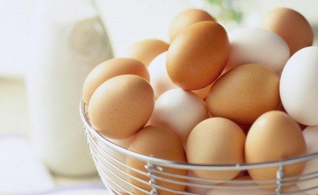6 мифов о правильном питании