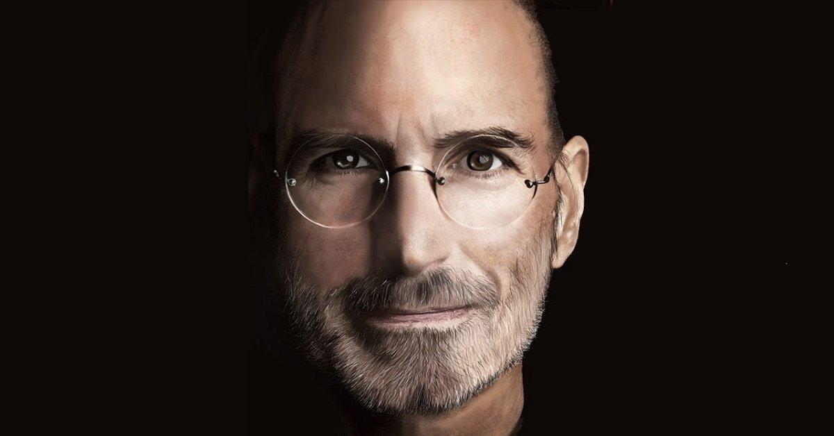 6 упражнений по развитию мышления от гениального Стива Джобса.