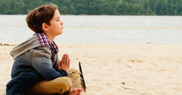 7 упражнений на развитие внимания и усидчивости у ребенка. Теперь в дневнике – только похвала!