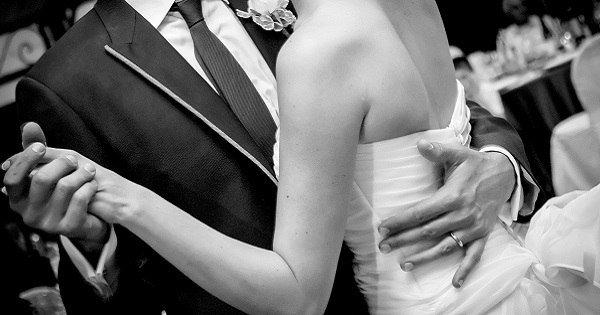 8 неожиданных (научно проверенных) советов для тех, кто в браке. Без них не обойтись!