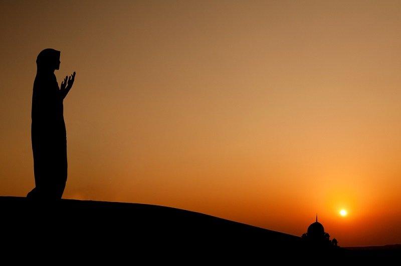 об алкоголе в исламе