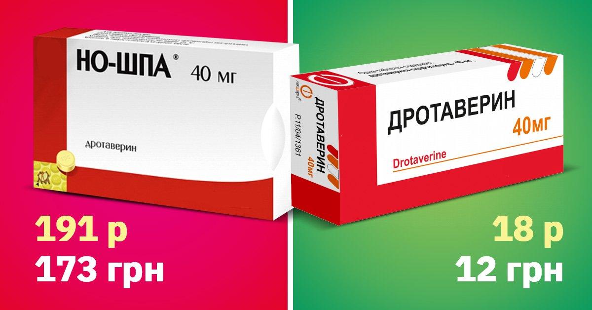 ТОП 6 аналогов Детралекса при варикозе обзор препаратов