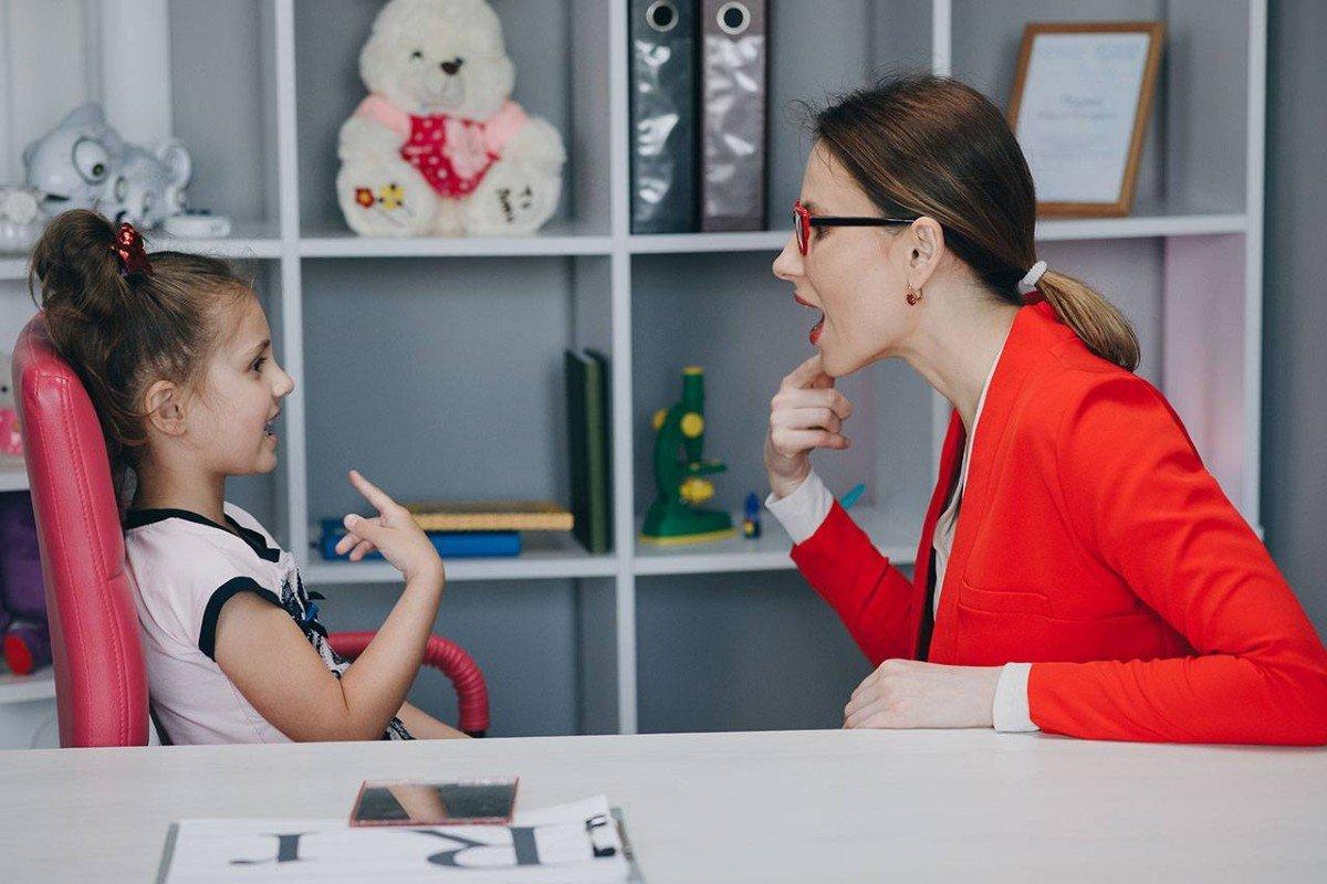 Английский для детей по методике Хелен Дорон