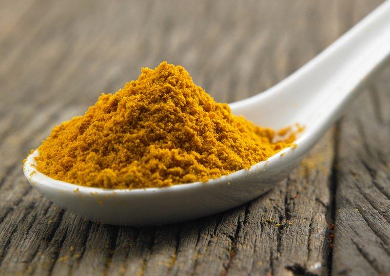 апельсиновая цедра рецепт