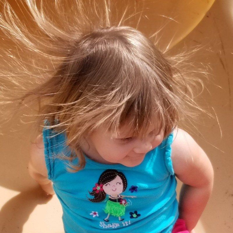как еще можно использовать кондиционер для волос
