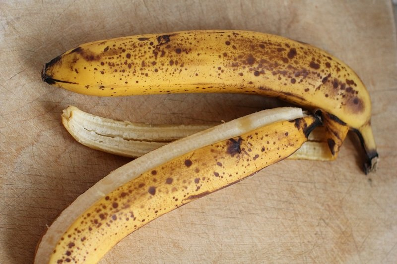 Женский Форум Интим С Бананом