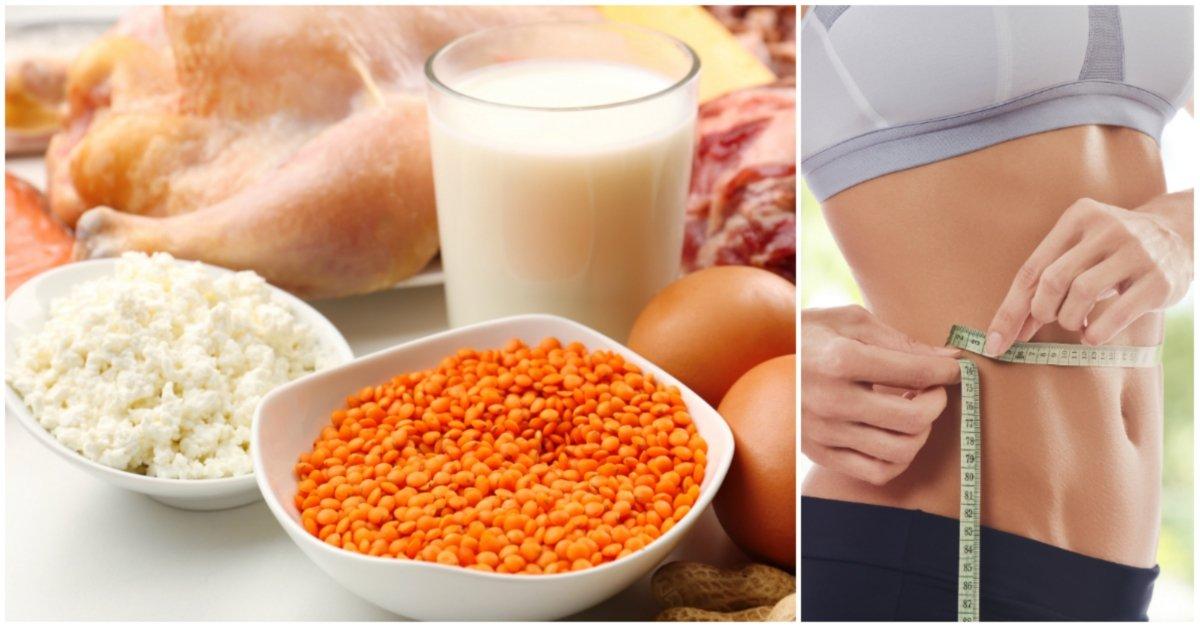 Диета при диабете Правильное питание при диабете 2 и 1 типа
