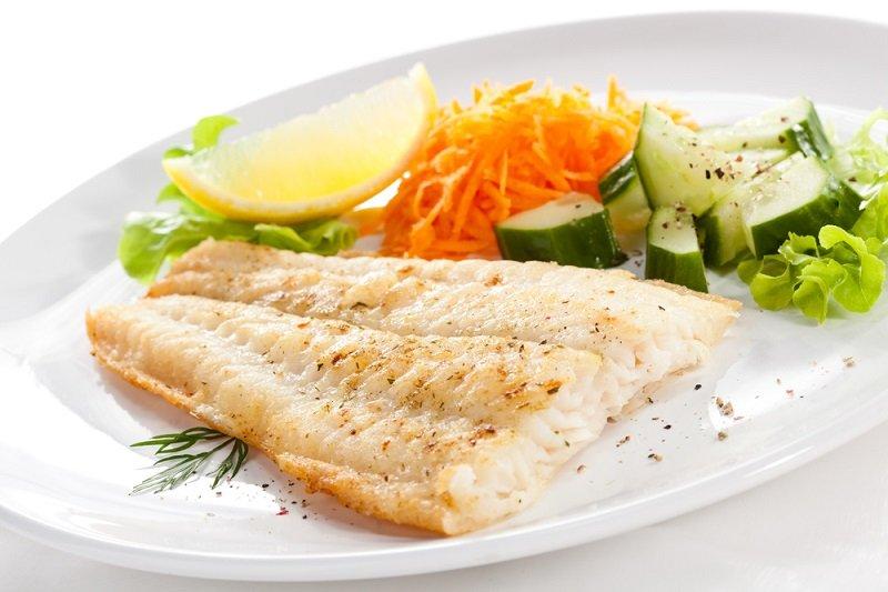 белковая диета влияние на почки