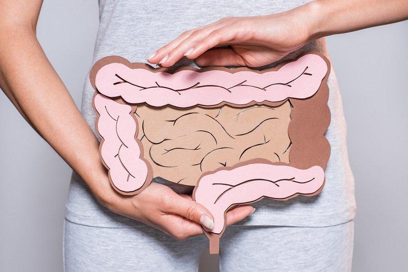 белковая диета головная боль