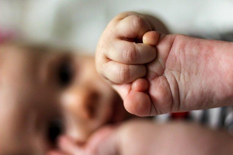 Беременная любовница и что теперь делать с этим ребенком нужно, теперь, может, чтобы, любовница, человек, ребенка, мужчины, своего, Может, делать, кобели, ситуацию, твоих, внимания, жизнь, сможешь, ребенком, почемуто, Только