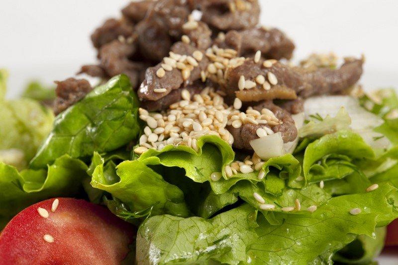 бессолевая диета польза и вред