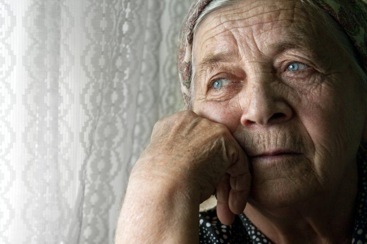 Сколько домашних дел можно взваливать на бабушку, что приехала нянчить внука Вдохновение,Советы,Взаимоотношения,Лайфхаки,Мать,Невестка,Психология,Свекровь,Семья