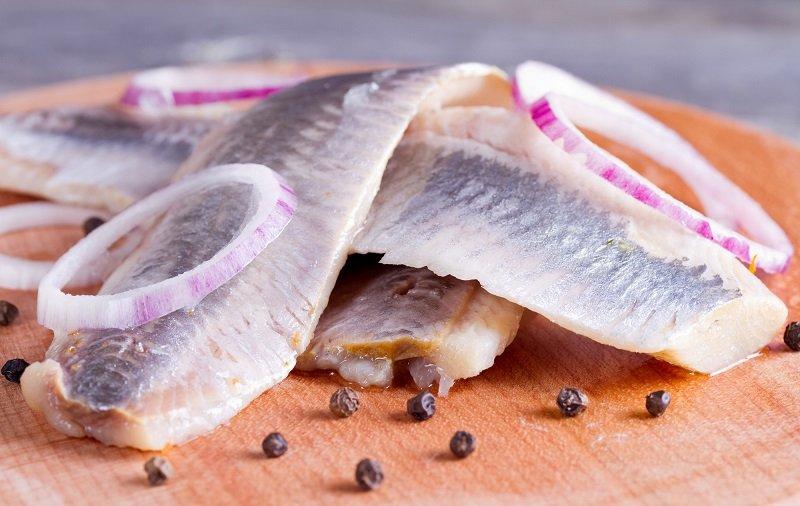 Подборка закусок из селедки Вдохновение,Кулинария,Закуски,Рыба,Салаты,Сельдь