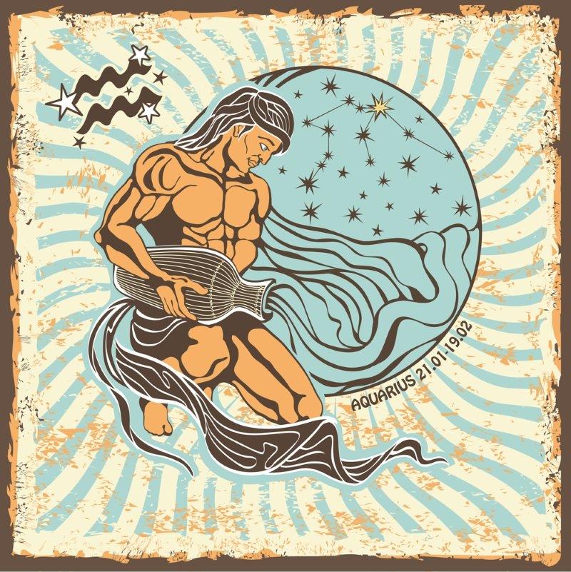 денежный гороскоп телец