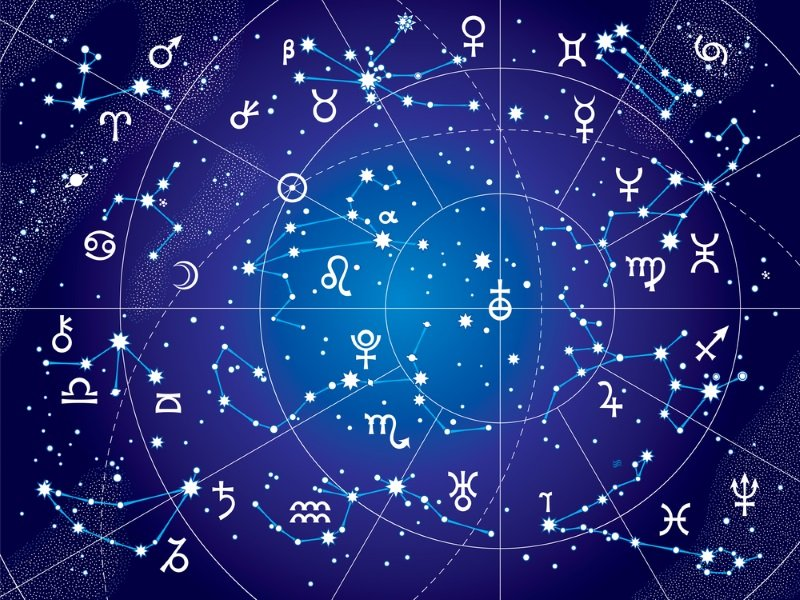 денежный гороскоп рак
