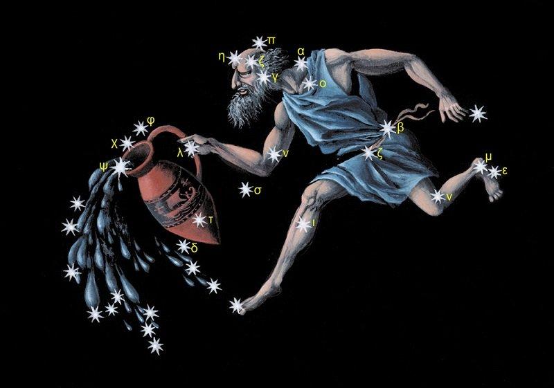 денежный гороскоп 2019