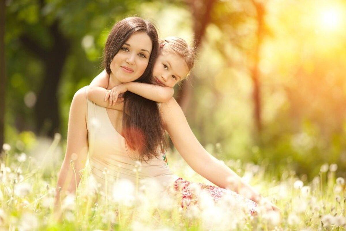 Как совладать с чувствами матери, что влюбилась в богатого зятя Вдохновение,Возраст,Деньги,Дочь,Зять,Теща