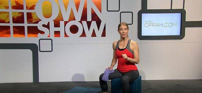 10 способов профилактики болей в коленях после тренировки