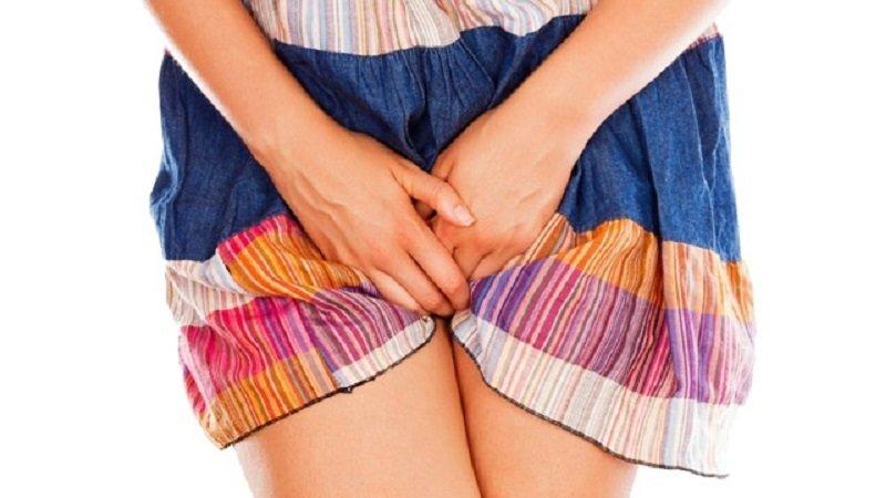 гинекологические заболевания женщин