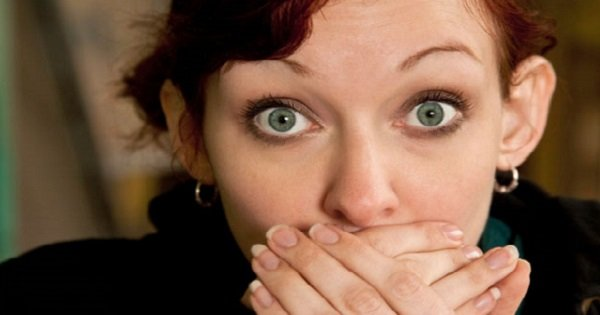 Как эмоции влияют на заболевания: связь, в неразрывность который сложно не поверить.