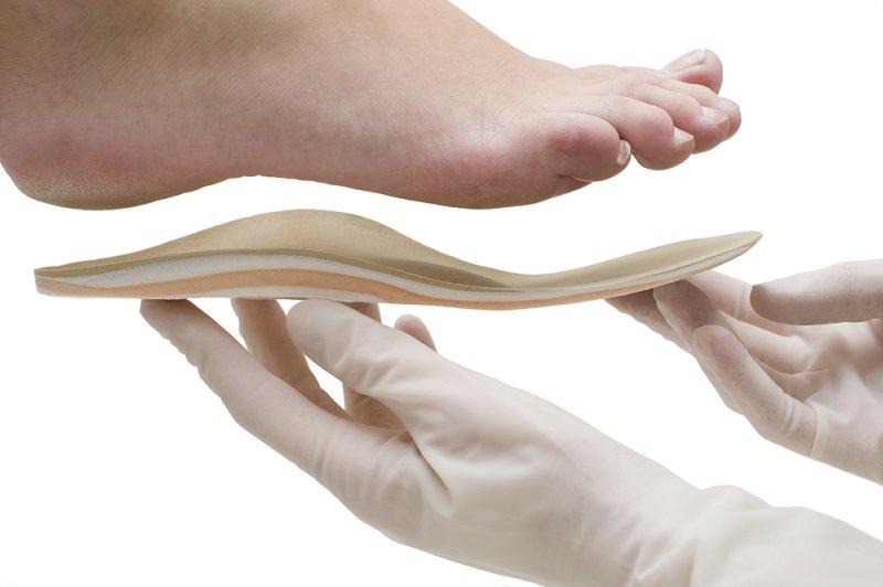 почему болят косточки на пальцах ног