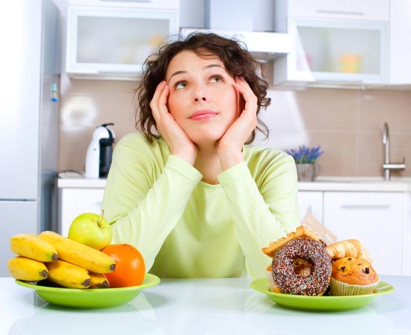 лишний вес как избавиться