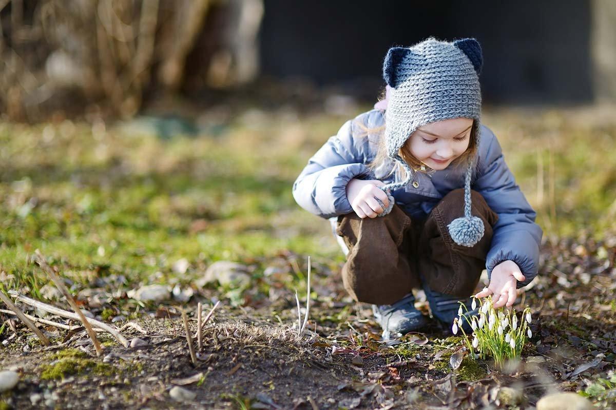 Только совсем жалкий человек посмеет нарвать и отнести на продажу подснежники, их покупать нельзя Вдохновение,Советы,Букет,Весна,Первоцветы,Подснежники,Продажа,Растения,Цветы,Экология